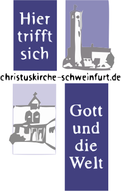 LOGO-CHRISTUSKIRCHE-KOMPLETT